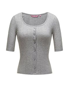 Regna X Love Coated Woman's Light Gray Summer ruffle sleeveless Tee Medium  Special Offer: $14.99  222 Reviews Regna X Love Coated Womens Half Sleeve Summer Lightweight Cute Semi-Crop Top T-shirts REGNA X is An Online-based Brand to Offer Good Quality Products at Affordable...
