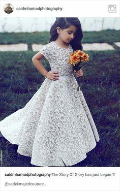 867aa85349c1b7 53 beste afbeeldingen van kinderkleding - Girls dresses