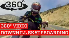 #VR #VRGames #Drone #Gaming Awesome Downhill Skateboarding VR (360° Video!) 2015, 2016, 360 video, 360°, adrenaline, amazing, camera, compilation, Downhill, Fast, footage, gear, gopro, HD, headset, incredible, Oculus, people are awesome, people are awesome 2015, POV, roller coaster, Sony, speed, virtual reality, VR, vr videos, YouTube #2015 #2016 #360Video #360° #Adrenaline #Amazing #Camera #Compilation #Downhill #Fast #Footage #Gear #Gopro #HD #Headset #Incredible #Ocul