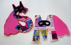 One Girly 4 Super Hero Letter Iron On by alphabulous on Etsy, $6.00