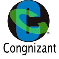 Walk-ins For Freshers & Exp @ Cognizant - Latest Job Openings