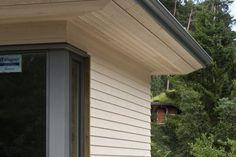 prosjekt-os-blikk-og-floysand2 Type, Outdoor Decor, Home Decor, Interior Design, Home Interior Design, Home Decoration, Decoration Home, Interior Decorating