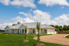'Curraghmore' is a beautiful brand new home situated on 5 acres in a quiet country road just minutes drive from the famed Exeter General Store and only 20 minutes drive from the heart of Bowral!