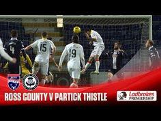 Ross County vs Partick T. - http://www.footballreplay.net/football/2016/12/23/ross-county-vs-partick-t/