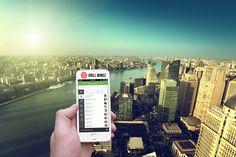#Mobile #App #Development #Company In #Kuwait, Mobile Apps Development Company In Kuwait, #Game Developers In Kuwait, #Mobile #App #Developers In #Kuwait, #Android #App #Development #Company In #Kuwait.#kuwaitbrillmindz