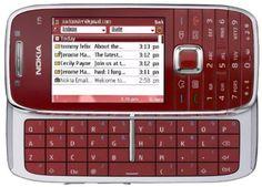 http://2computerguys.com/nokia-e75-unlocked-smartphone-ruby-rednokiae75-p-16021.html