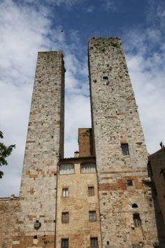 Excursão turística de um dia pela Toscana saindo de #Florença está com 25% de desconto. Reserve já e comece sua viagem ganhando!  #viatorpt