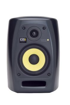 KRK VXT6 Active Studio Monitor - 6 Inch, 90 Watts by KRK. $381.00. Amazon.com KRK VXT Series Monitors: Raising the BarKRK VXT Series monitors are the latest products from a company known for creating world class studio monitors for a variety of markets. The series was created using stringent design philosophies similar to KRK's flagship close-field monitor, the Exposé E8B. The VXT Series has been designed to reproduce the true nature of the audio...
