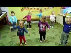 Kids Songs, Physical Education, In Kindergarten, Montessori, Physics, Musicals, Soccer, Youtube, Sports