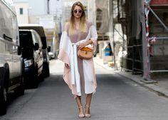 Alexandra Carolin #AlexandraCarolin #style #streetstyle #fashion #streetfashion #street #fashionweek #berlin #mbfw #mbfwb #moda #mode #bag #summer