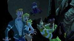 5. Original Mystery Incorporated appreciation post. radondoran · Follow. Unfollow · scooby doo ... Scooby Doo Mystery Incorporated, Appreciation Post, Animation Series, Creepy, Old Things, The Originals, Anime, Fictional Characters