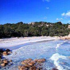 by http://ift.tt/1OJSkeg - Sardegna turismo by italylandscape.com #traveloffers #holiday   Solo per vostri occhi. In Costa Smeralda veniteci d'inverno. #Sardegna #Sardinia #Sardaigne #Sardinien #Cerdeña #igersardegna #igersassari #igersitalia #italywhattosee #instasardegna #instaitalia #lanuovasardegna #postcardfromsardinia #ig_sardinia #ig_europe #igfriend_sardegna #volgosardegna #volgoitalia #viaggioinsardegna #viaggioinitalia #viaggi #travel #Traveller #ig_costasmeralda #sardiniaoffseason…