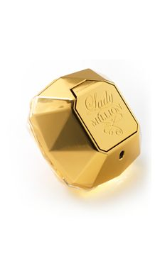 #MeFascinaRipley Eau de Parfum Lady Million