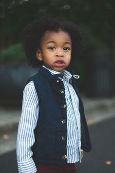 #curls#afakasi#samoan#curlyhair#birthday#2yearsold#outfit#samoanandblack