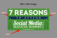 How to Optimize Your Images to Work Across Social Networks | Social Media Examiner