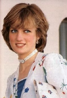 Dawn Gallick uploaded this image to 'The Storybook Wedding/The Prince and Princess Of Wales honeymoon'. See the album on Photobucket. Princess Diana Fashion, Princess Diana Pictures, Princess Diana Family, Princes Diana, Royal Princess, Prince And Princess, Princess Of Wales, Prince Charles And Diana, Isabel Ii