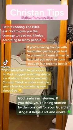 Christian Videos, Christian Quotes, Christian Songs, Bible Encouragement, Christian Encouragement, Bible Notes, Bible Scriptures, I Need Jesus, Jesus Is Life