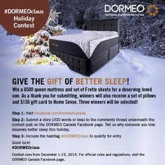 Between December nominate someone you love to win a queen mattress and… Fall Bedroom, Bedroom Retreat, Sleep Yoga, Bedtime Routine, Queen Mattress, Warm And Cozy, How To Stay Healthy, Improve Yourself, First Love