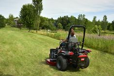 25 Best Toro Equipment images in 2018 | Lawn mower, Riding