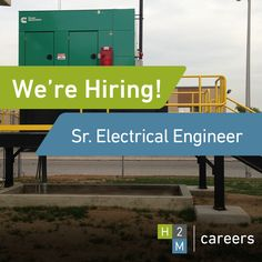 120 H2m Career Opportunities Ideas Career Opportunities Career Job Description