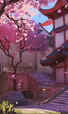 Overwatch Blizzard Entertainment 4k Ultra HD Desktop Background Wallpaper for 4K UHD TV » WallpapersKit