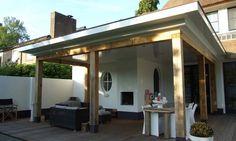 Cortus 2 eiken veranda villa bouwen buitenhaard.58b42a88dca6ddcb92f3f2cc5b6efe7678.jpg (920×550)