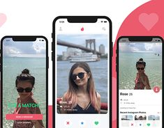 React Native Dating App Template with Backend Dating Humor Quotes, Dating Memes, Dating Tips, Romance Movies, Hd Movies, React Native, Teen Life, Single Dating, Dating Profile