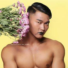 Beautyshoot