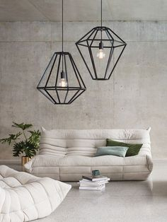 45 Decorative Pendant Lighting With Artsy Shade Designs - All About Decoration Bathroom Pendant Lighting, Outdoor Pendant Lighting, Black Pendant Light, Dining Room Lighting, Bedroom Lighting, Pendant Light Fixtures, Interior Lighting, Pendant Lights Kitchen, Pendant Light Dining Room