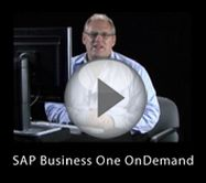 This affordable, cloud-based solution can help integrate and streamline your key processes – including financials, sales, inventory, and more. http://www.blueoceansys.com.sg/sap-business-one-ondemand/  #sap #business #smes #small #business #enterprise #erp #growing #companies #manufacturing #functional #retail #smart #investment #cloud