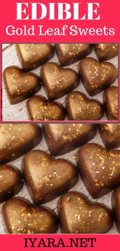 Edible gold leaf sweets for parties, weddings, anniversaries, halloween, thanksgiving parties, christmas parties, holiday parties, office parties and more. Get the best edible gold leaf sweets from IYARA edible gold leaf sheets. Edible Gold Leaf Sheets, Edible Silver Leaf, Edible Gold Glitter, Glitter Cake, Silver Cake, Gold Cake, Birthday Cake Decorating, Cookie Decorating, Decorating Ideas