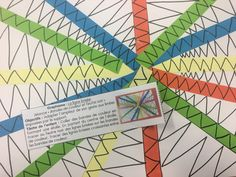 Finger Gym, Handwriting, Montessori, School, Kids, Ornaments, Activities, Letters, Preschool