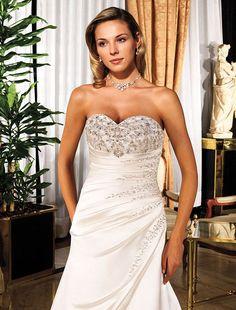 Eddy K Jane Bridal Gown