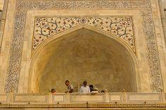 MARMOL TAJ MAHAL Agra, Taj Mahal, Building, Travel, Painting, Decor, Buildings, Architecture, Viajes