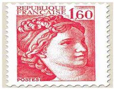timbre - Google-keresés France, Images, Cover, Movie Posters, Art, Stamps, Type, Google, Kunst
