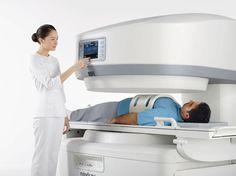 Modern magánklinika - Margit Medical Center