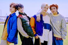 NCT DREAM 'Déjà Vu' NCT 2020 The 2nd Album RESONANCE Pt.1 #NCT #RESONANCE #NCT2020 #RESONANCE_Pt1 #NCT2020_RESONANCE #NCTDREAM