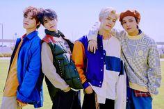 NCT DREAM 'Déjà Vu' NCT 2020 The 2nd Album RESONANCE Pt.1 #NCT #RESONANCE #NCT2020 #RESONANCE_Pt1 #NCT2020_RESONANCE #NCTDREAM Nct 127, Winwin, Taeyong, Jaehyun, Seoul, Nct Dream Chenle, Johnny Seo, Yuta, Nct Dream Jaemin