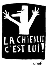1968 french revolution posters - Google Search