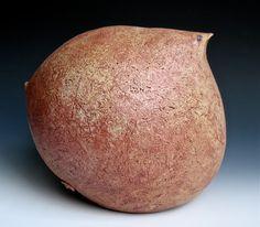 Lee Daniels Clay, etc. Stoneware Clay, Porcelain Ceramics, Lee Daniels, Contemporary Ceramics, Clay Art, Annie, Pottery, Sculpture, Kitchenware