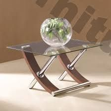 Image result for lamp tables