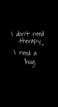 Quotes Deep Feelings, Mood Quotes, True Quotes, Funny Quotes, Sad Wallpaper, Wallpaper Quotes, I Need A Hug, Quote Aesthetic, Reality Quotes