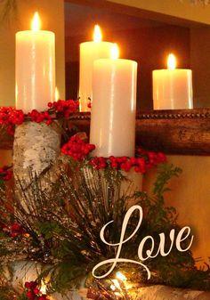 Weihnachtszimmer, Weihnachtssachen, Merry Christmas, Weihnachtsbasteln,  Adventskränze, Druckvorlagen Für Weihnachten, Bibelverse, Weihnachtliches,  ...