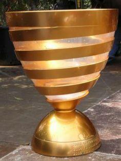 France FFF Coupe de la Ligue  -- Trophy (French clubs) http://en.wikipedia.org/wiki/Coupe_de_la_Ligue