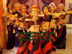 Dança do Ventre Vinhedo - Atelier Beth Fallahi: Entrem no http://shamansfest2014.blogspot.com.br/ ...