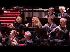 Beethoven - Symfonie nr. 7