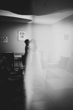Contemporary Photography, Portrait, Concert, Wedding Photography, Monochrome, Headshot Photography, Portrait Paintings, Concerts, Drawings