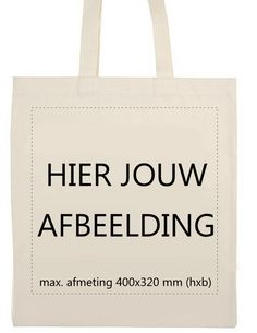 4521f4d1a6f 21 Best Canvas Bags images   Canvas bags, Canvas tote bags, Canvas totes