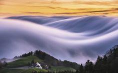 Wandelen | Zwitserland Toerisme