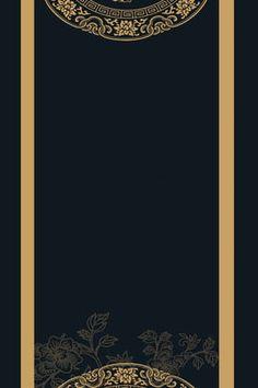 gold literary invitation card ad Royal Wedding Invitation, Wedding Invitation Background, Wedding Invitation Card Template, Wedding Background, Vintage Wedding Invitations, Invitation Cards, Light Blue Background, Gold Background, Luxury Background